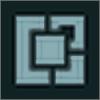 VSCode расширения
