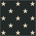 звёздочки