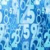 Генератор случайных чисел кратных заданному значению